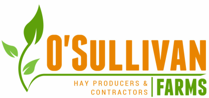O'Sullivan Farms Pty Ltd